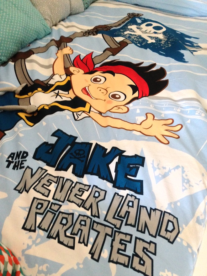 jack-le-pirate