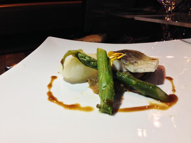 plat-de-poisson-Bustronome