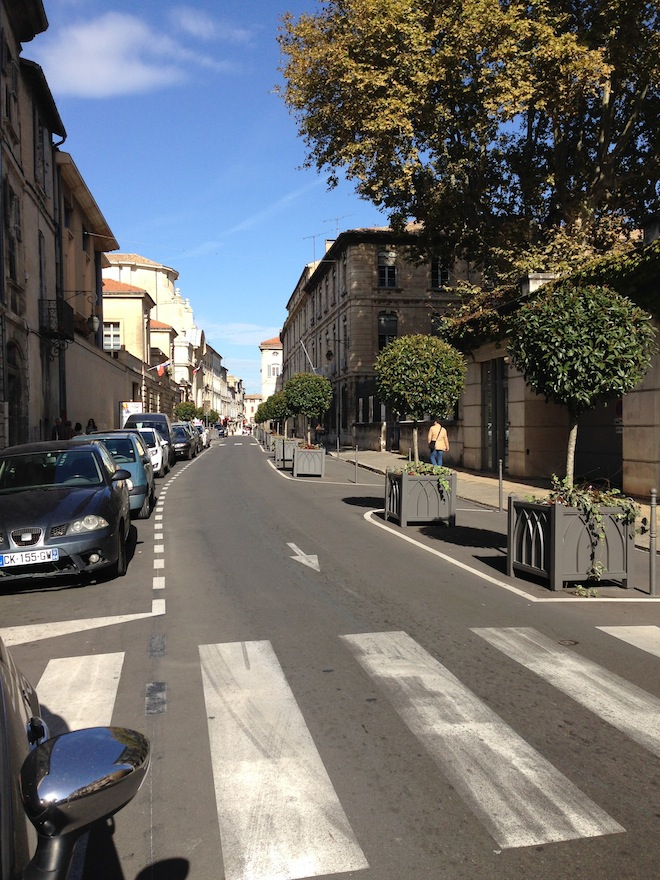 rue-josep-vernet-Avignon