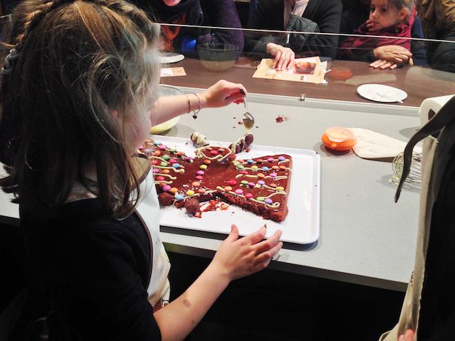 Atelier-Nestlé-Dessert-Salon-du-chocolat