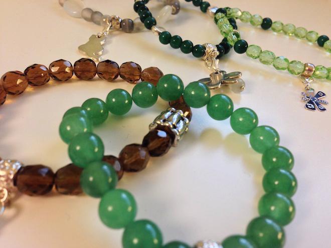 bracelet-perles-breloques