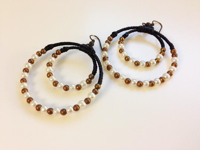boucles-d-oreilles-bijoux-cherie