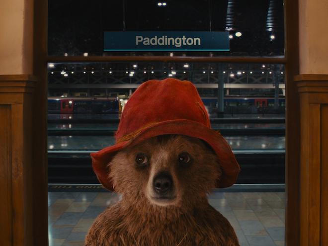 paddington-le-film