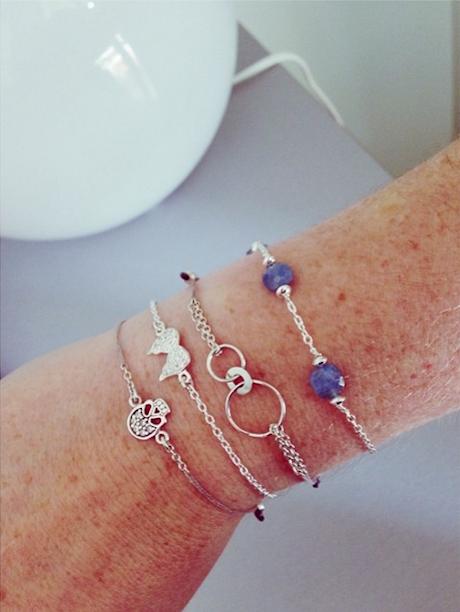 bracelets-oplum