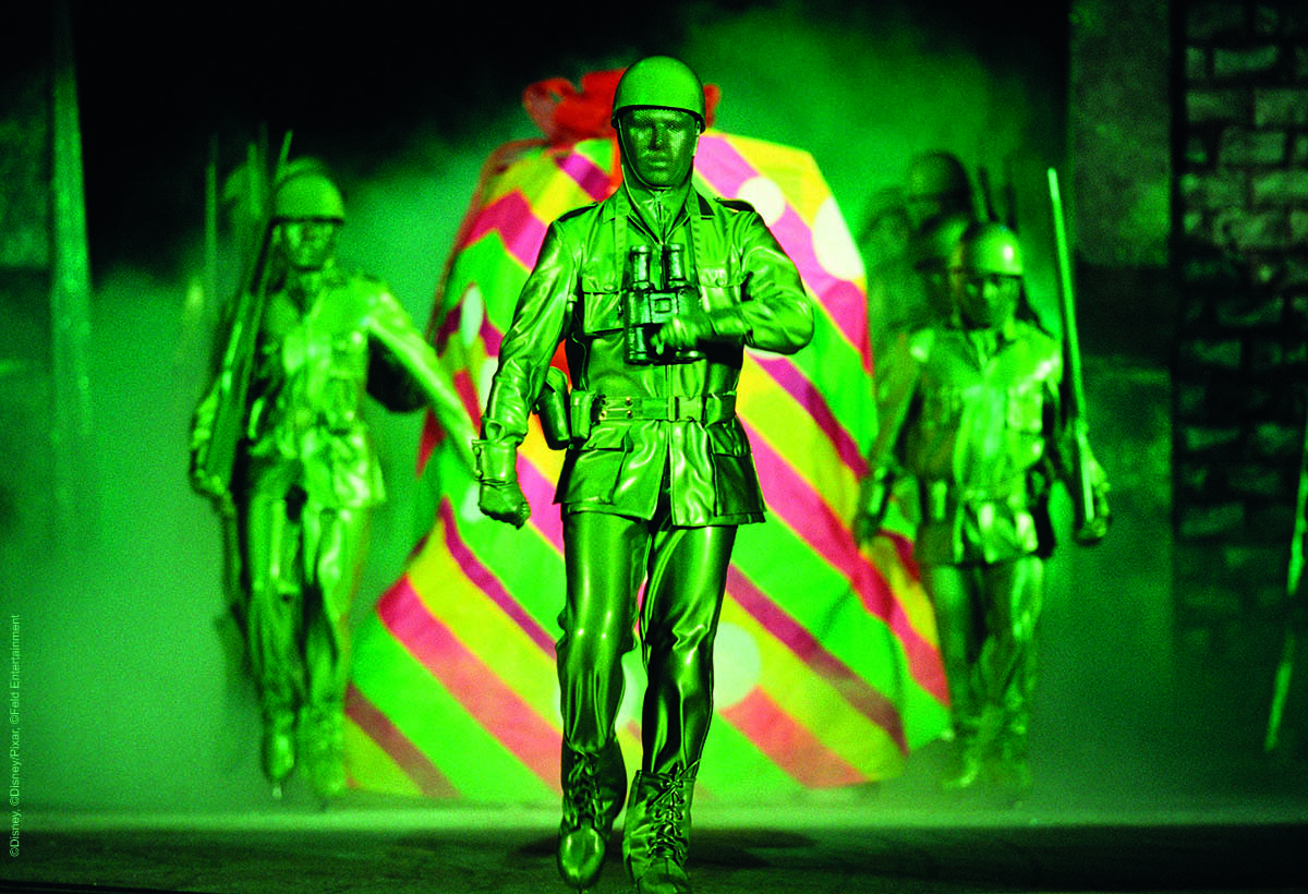 D20_ToyStory_Army_CMJN
