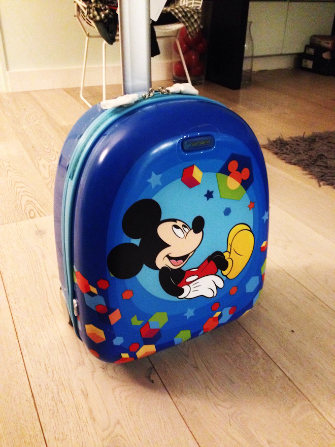 valise-Disney-by-Samsonite-Mickey