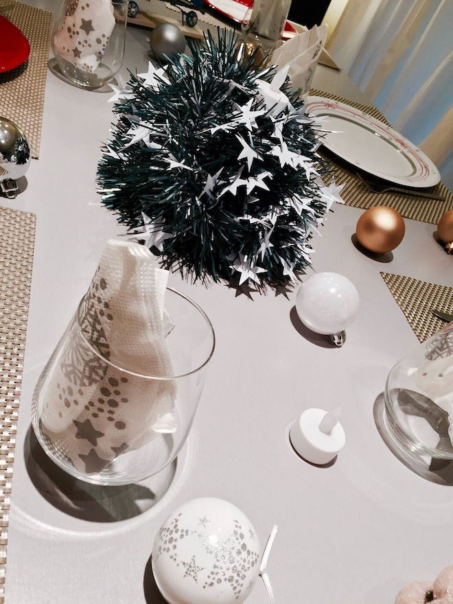 déco-de-table-Noel-systemeU
