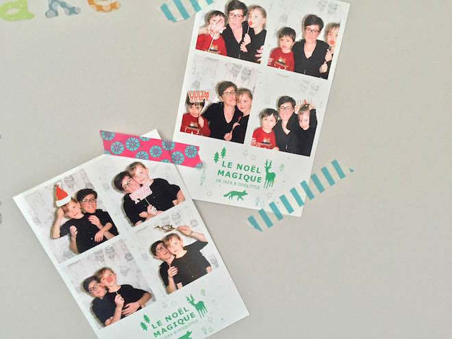 photobooth-doolittle-ikea