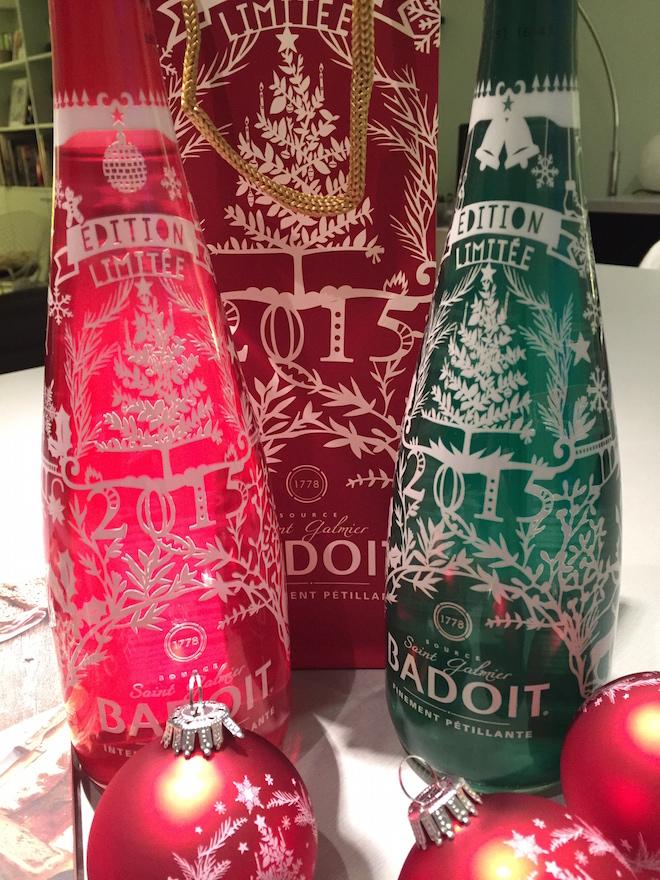 Badoit-Noel