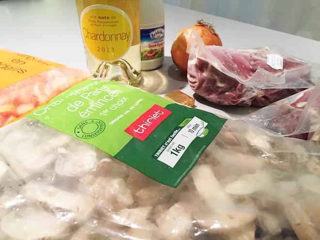 recette-blanquette-de-veau