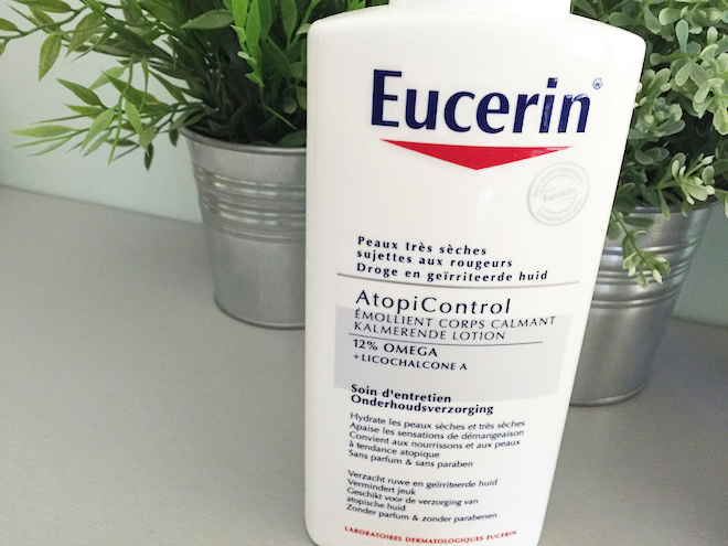 Eucerin-emollient-peaux-atopiques