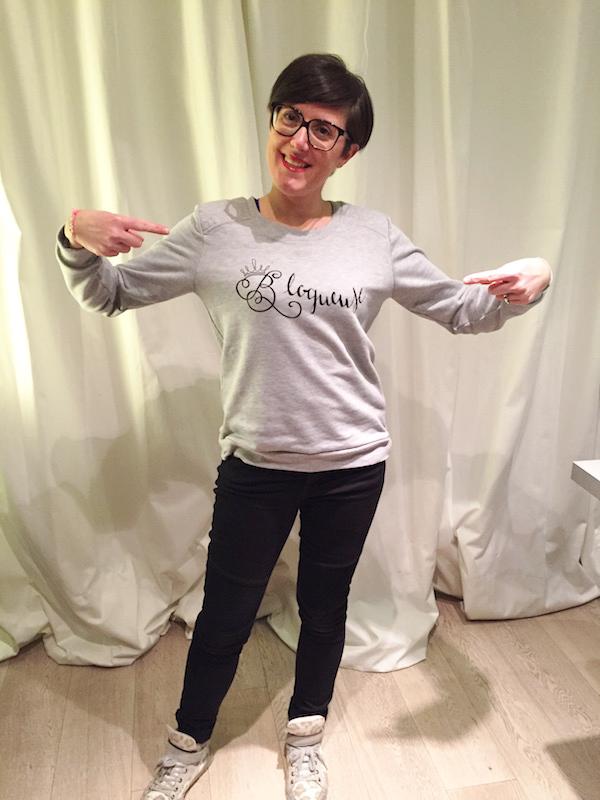 blogueuse-Betty-London