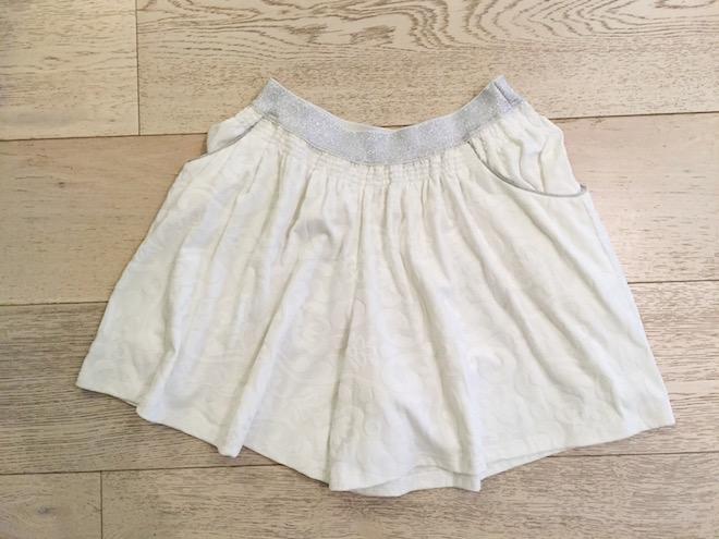 jupe-short-Color-Block