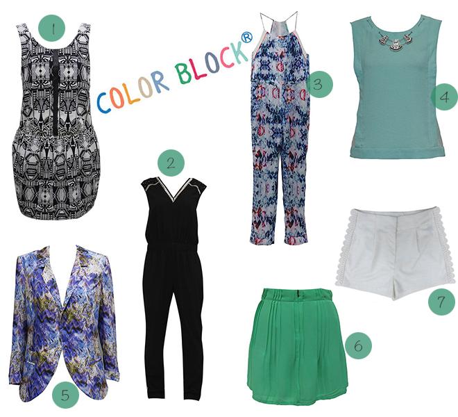 color-block-selection-printemps-ete-2015