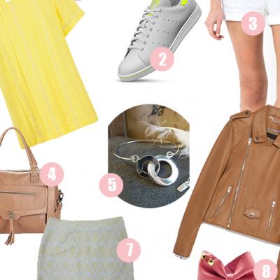 shopping-lumineux-hp