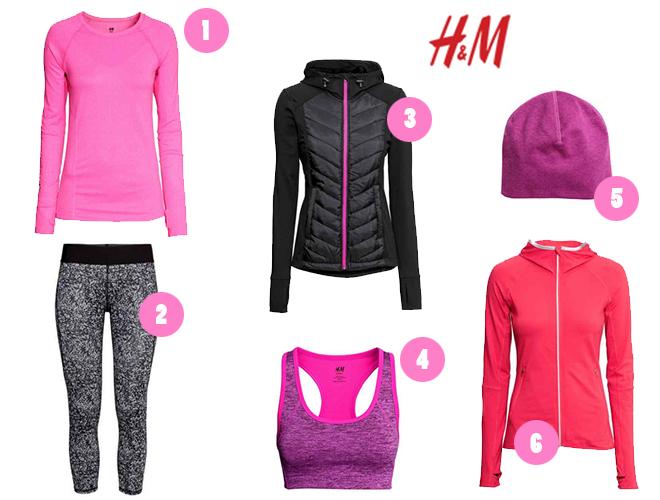 soldes-HM-sport-running