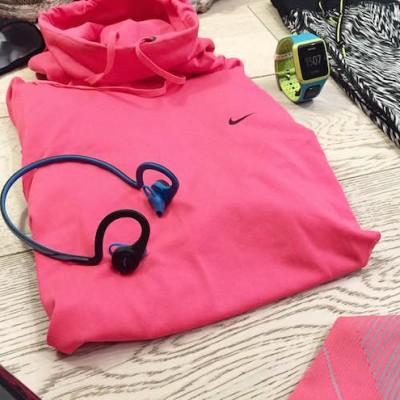 accessoires de running course a pieds
