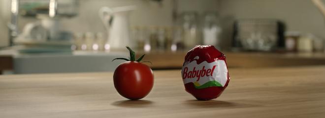 Babybel_RoB_Tomate01