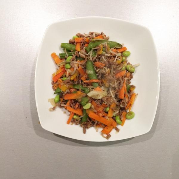 wok-de-legumes-viande-hachee-Picard