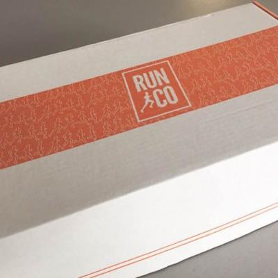 box Run & Co