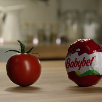 baby-tomate-cerise