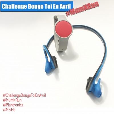 challengebougetoienavril