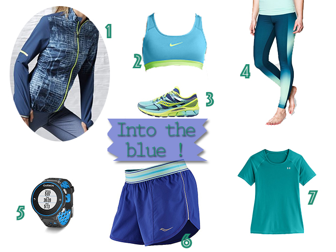 into-the-blue-running-woman-spring