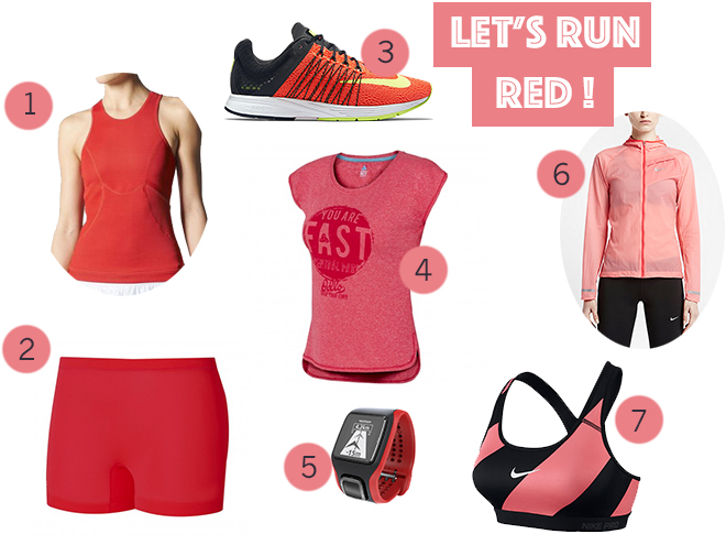 lets-run-red-running-woman
