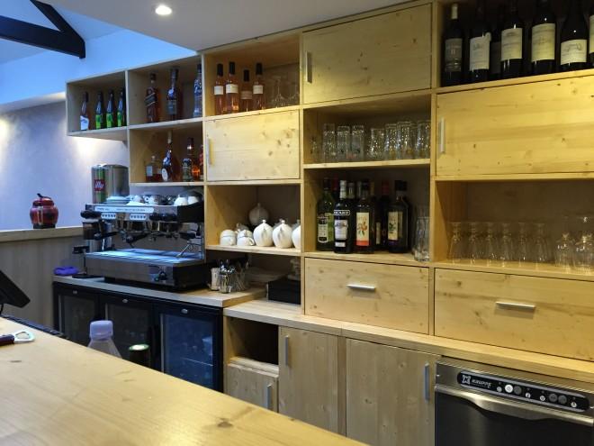 ITaï restaurant Thaïlandais Boulogne-billancourt
