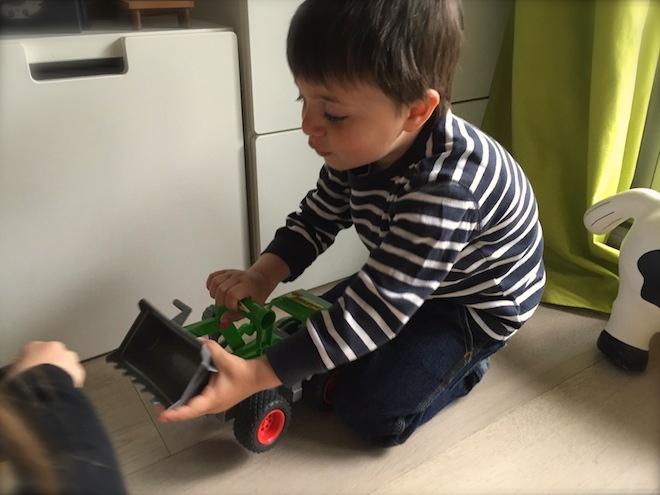 jeux-d-enfants-mes-kids-playmobil