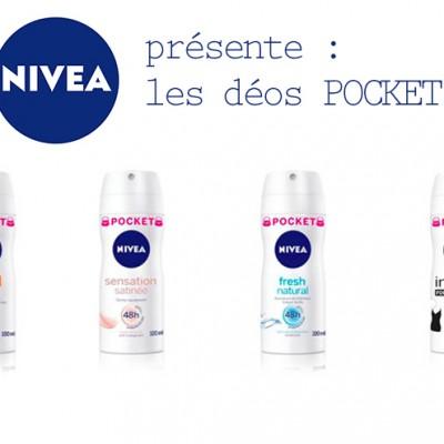 deos-pocket