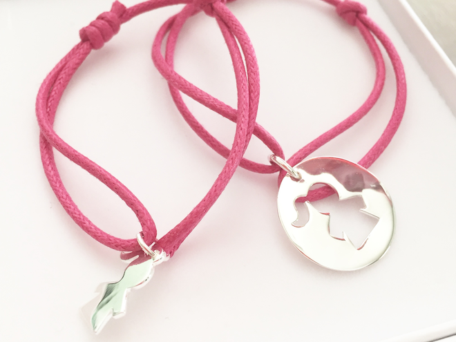 duo-de-bracelets