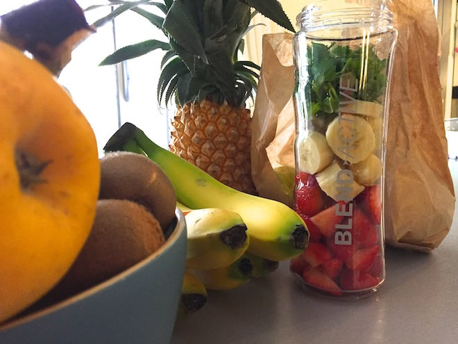 smoothie-fruite-ingredients