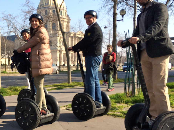 segway-getyourguide