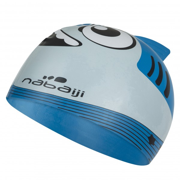Bonnet requin Nabaiji 5,95€