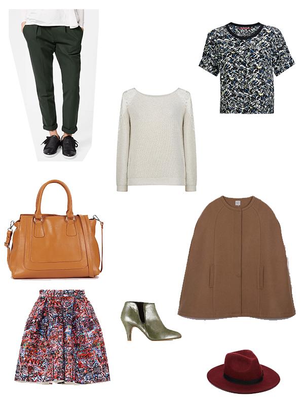 look-d-automne