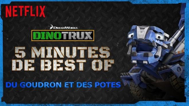 DinoTrux_dugoudronetdespotes_horizontal