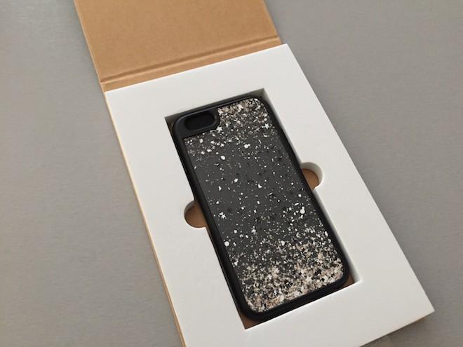 coque smartphone casetify.com