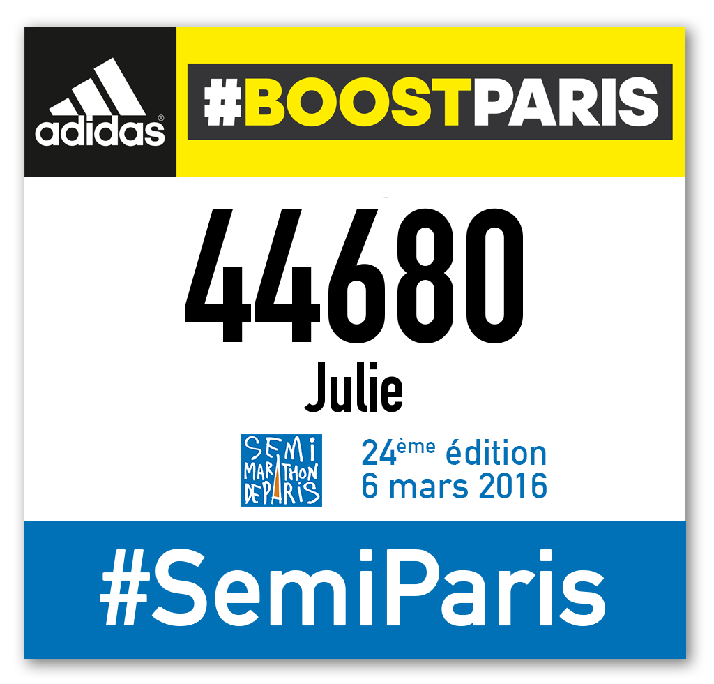 inscription-semiParis16-4229216