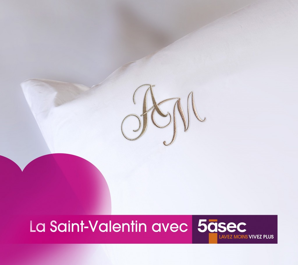 visuel taies - Saint Valentin-5asec (2)
