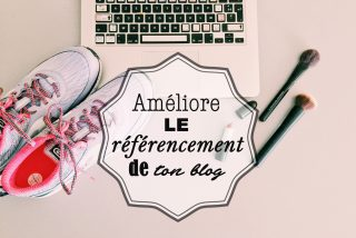 ameliorer-le-referencement-du-son-blog