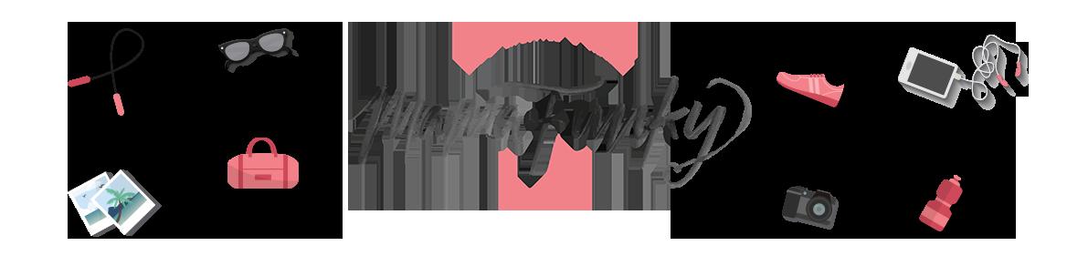 MamaFunky | Blog Lifestyle