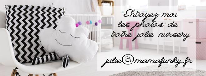 banniere-jolie-nursery