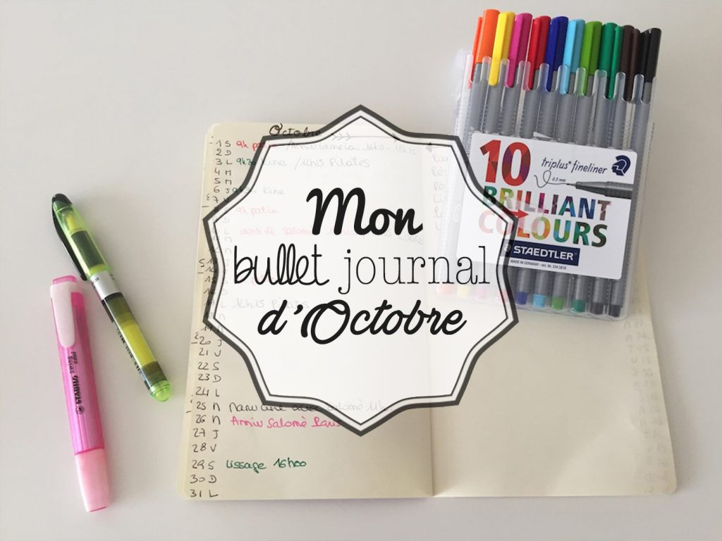 bullet-journal-octobre