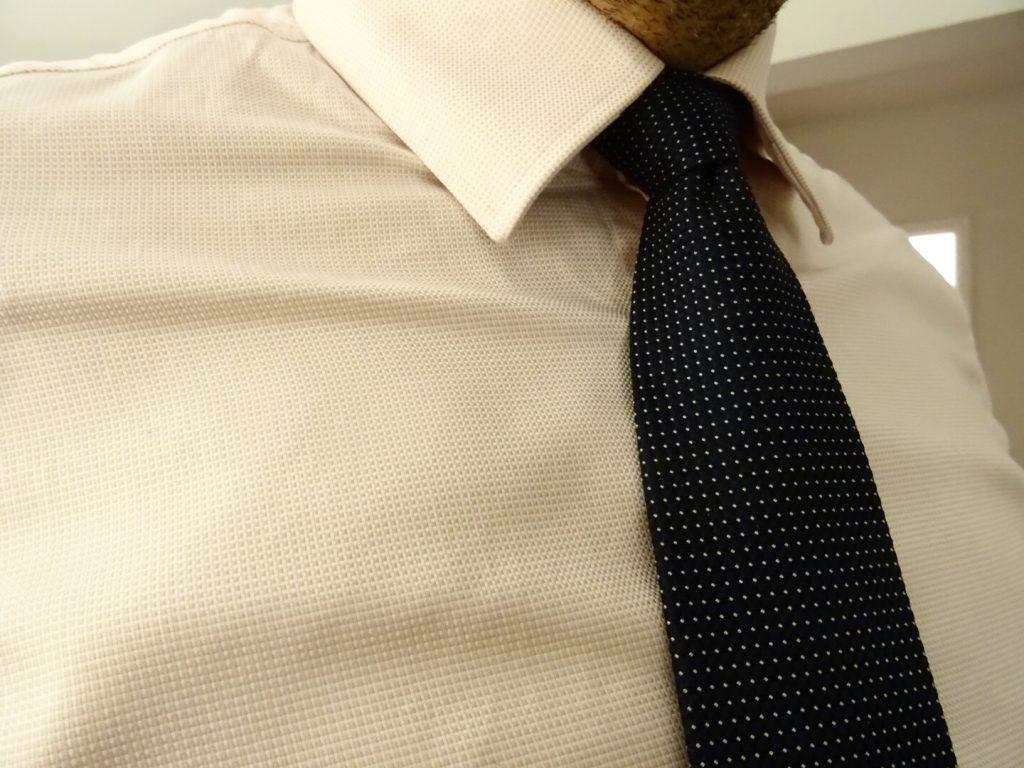 chemise sur-mesure Lechemiseur.fr