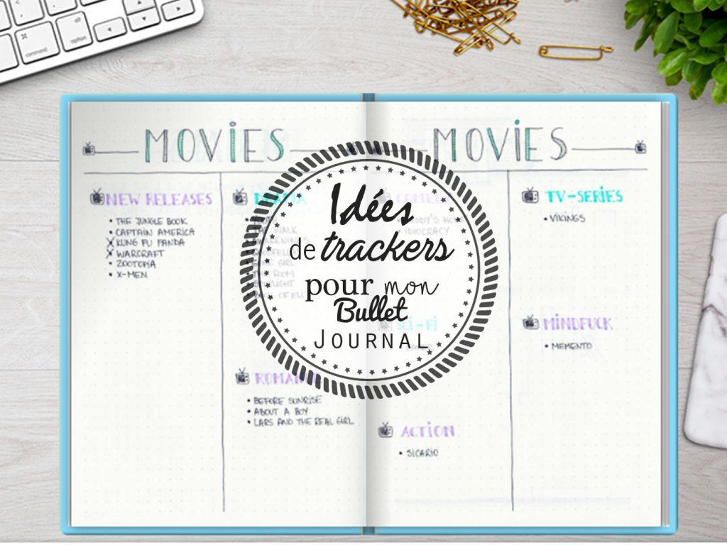 idees,trackers,bujo