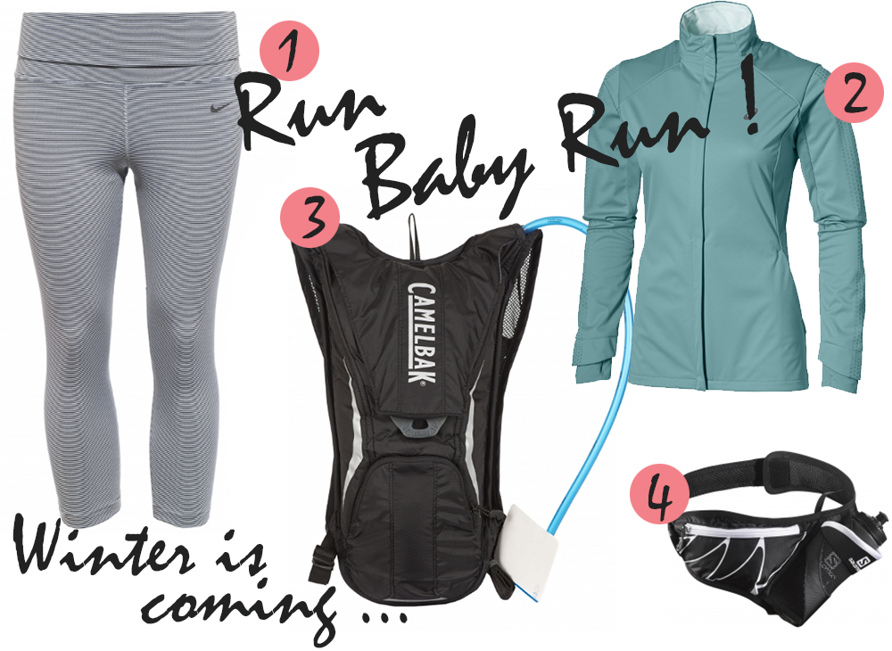 wishlist-running-winter-2017-v2