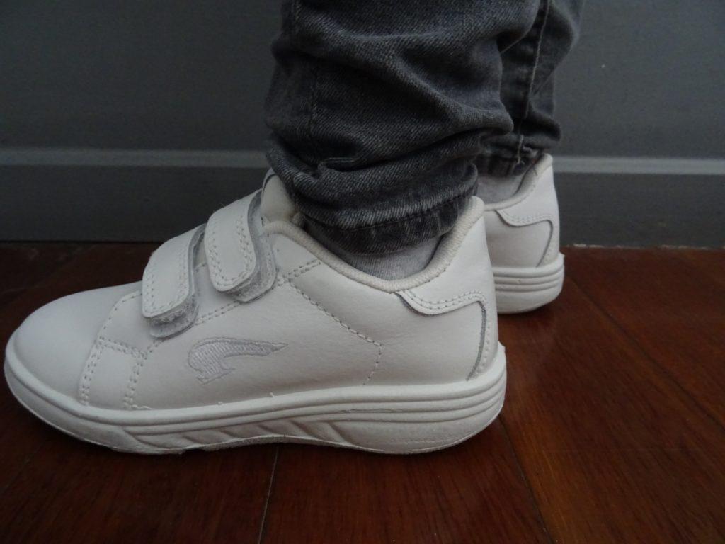 Chaussures Pisamonas