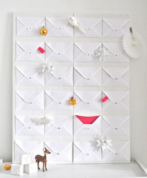 calendrier-de-lavent-enveloppes