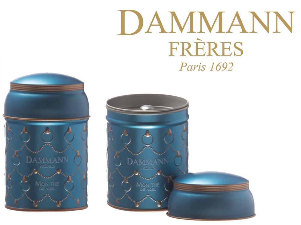 dammann-the-de-noel